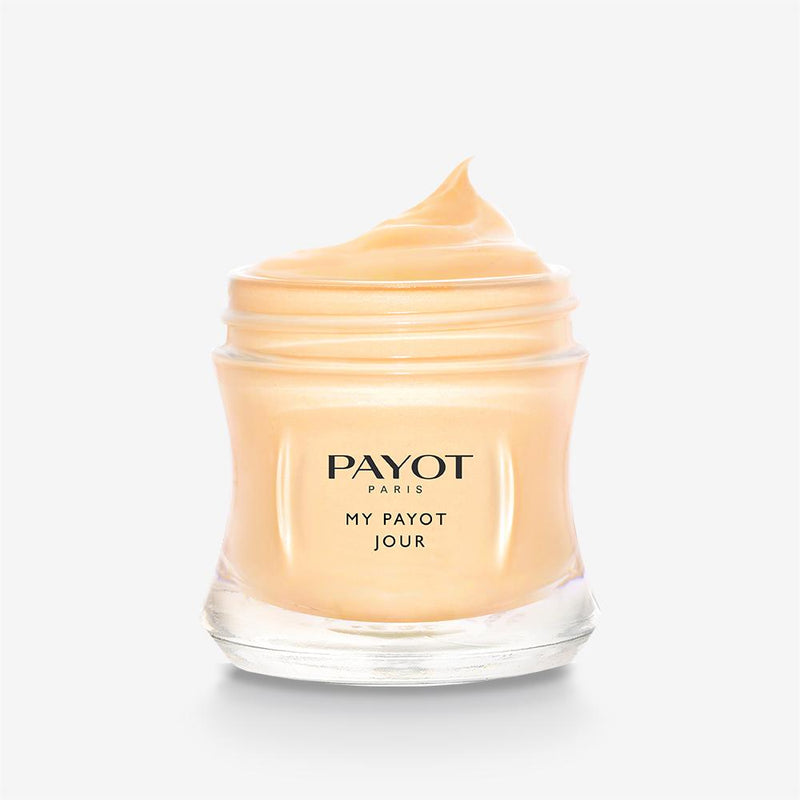 My Payot Jour Open Payot Radiance Day Care With Superfruit Extracts