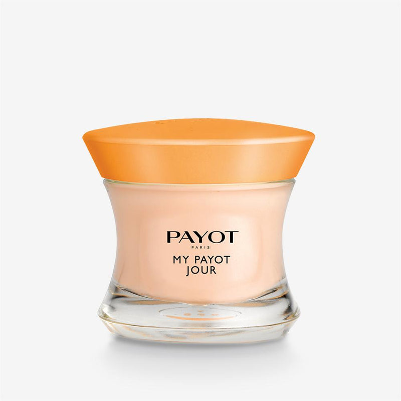 My Payot Jour Payot Radiance Day Care With Superfruit Extracts