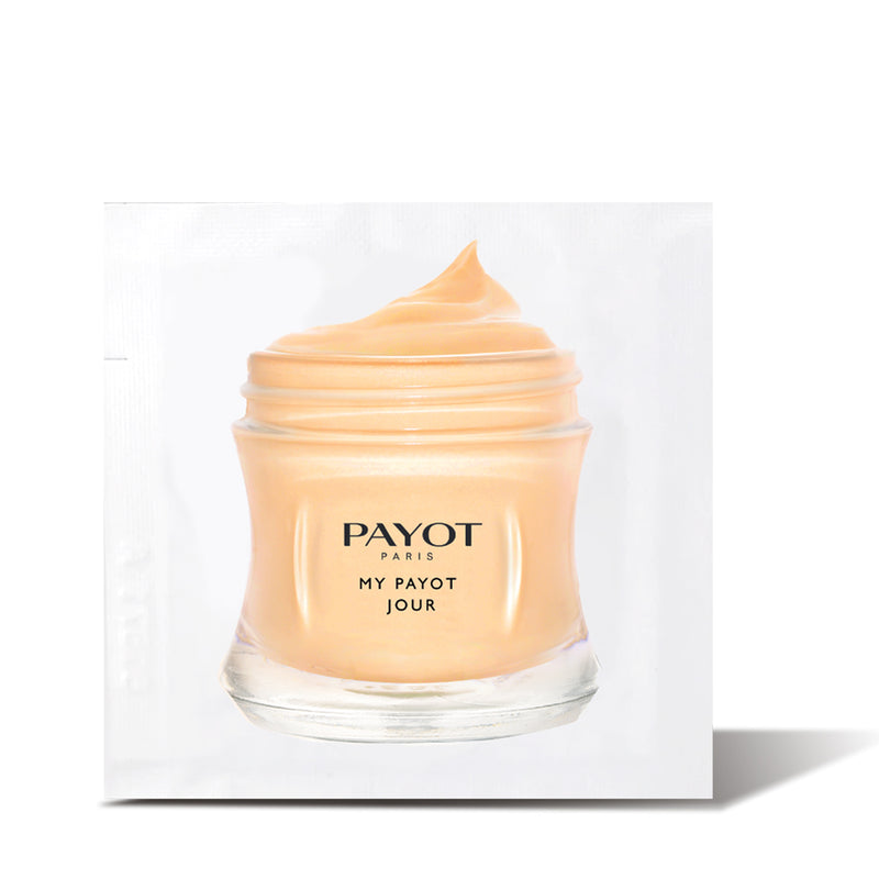 My Payot Day Cream Sample