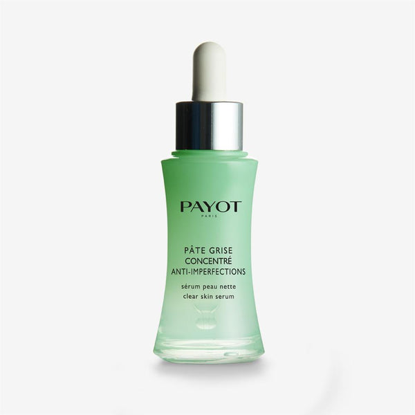 Pate Grise Concentre Anti-Imperfections Payot Tbc