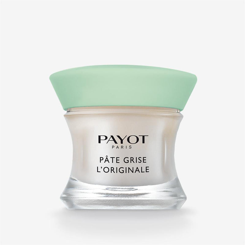 Payot Pâte Grise L'Originale Emergency Anti-Imperfections Care