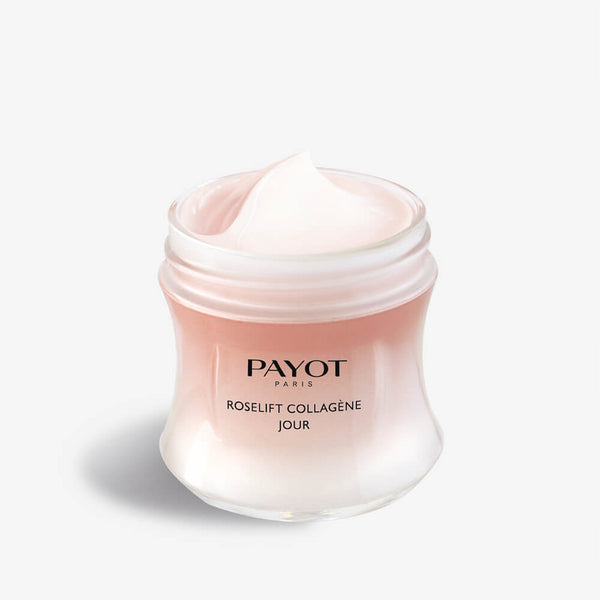 roselift payot collagen day anti aging lifting