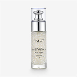 Uni Skin Concentre Perles Payot Illuminating Perfecting Serum With Uni Perfect Complex