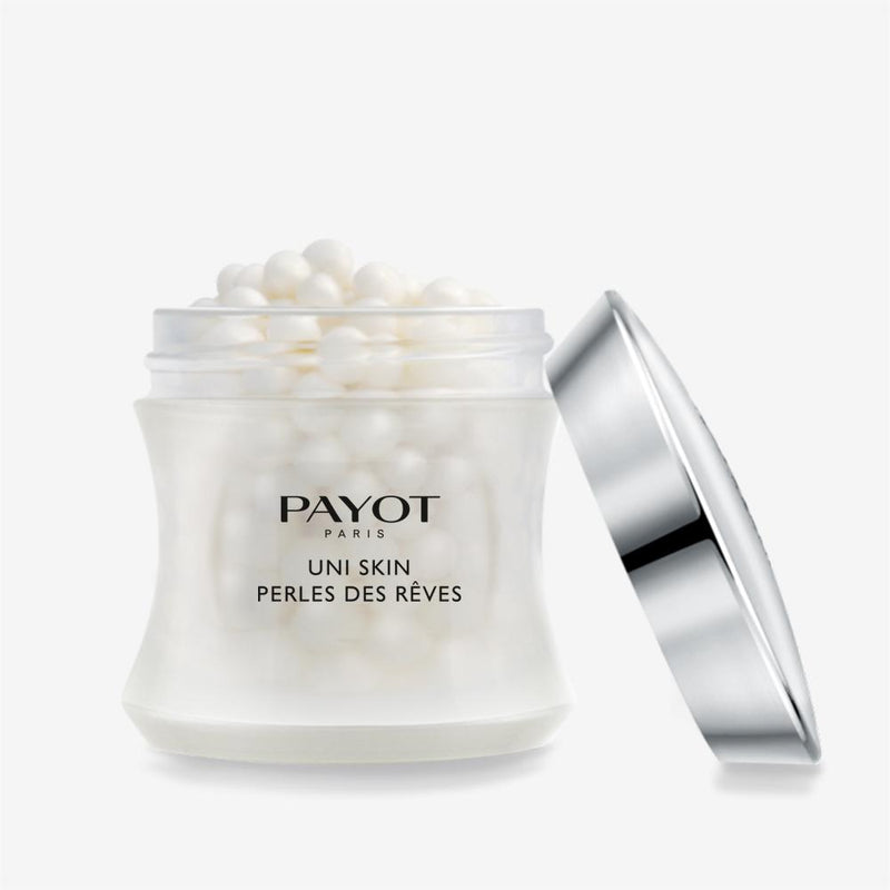 Uni Skin Perle Des Reves  Payot Perfecting Anti-Dark Spot Night Care