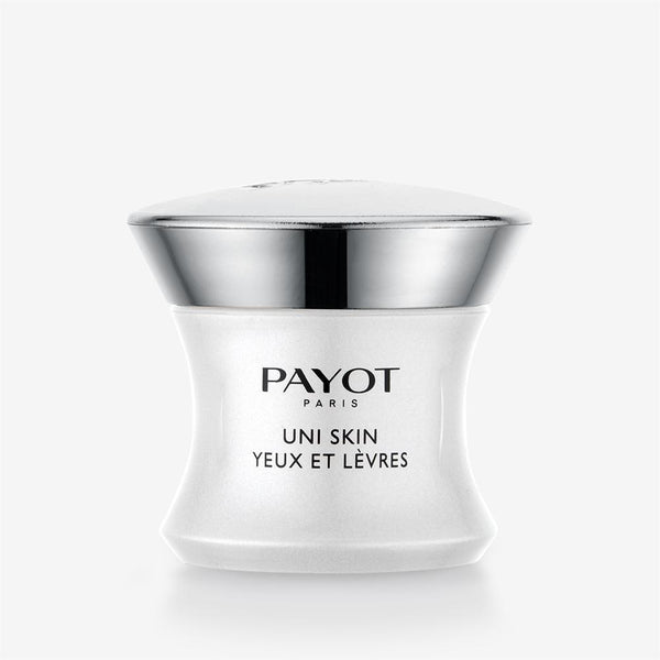 Uni Skin Yeux Et Levres Payot Unifying Perfecting Balm With Uni Perfect Complex