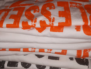 Closeout Tshirts Sale LARGE