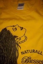 Load image into Gallery viewer, Closeout Tshirt Sale Love My LOCS