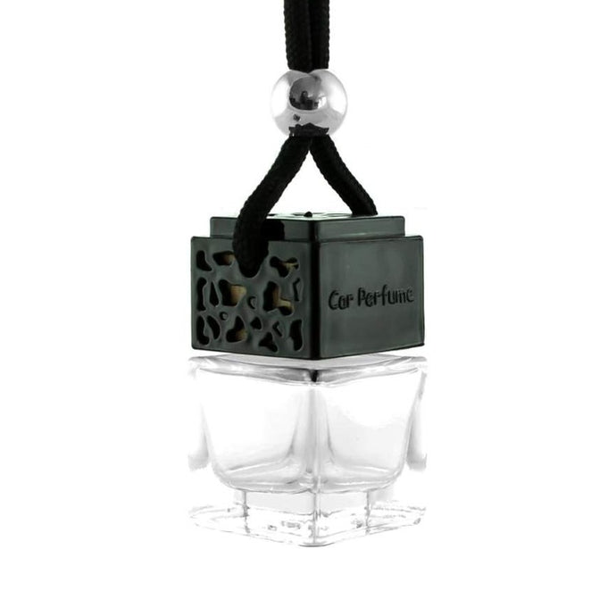 Hanging Oil Diffusers