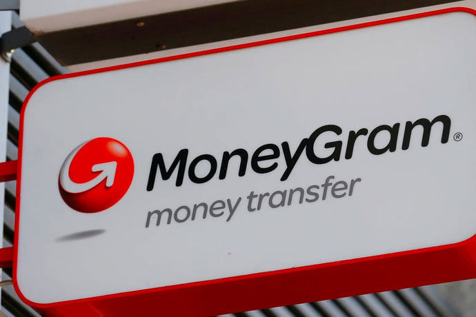 Ripple Completes their $50 million Investment with MoneyGram
