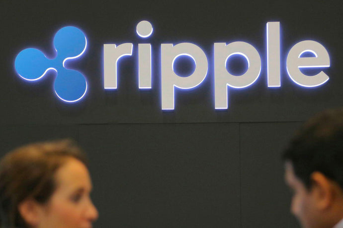 Ripple Continues to Advertise Jobs as Employee Figure Rises Above 500