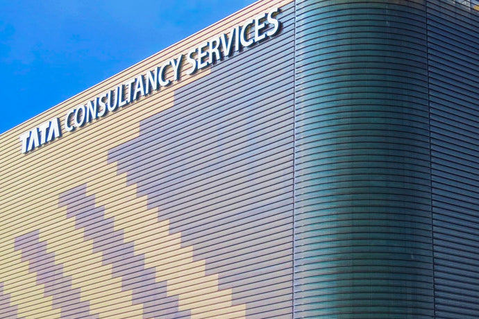 Tata Consultancy Services Launches DevKit for Developing Blockchain Applications