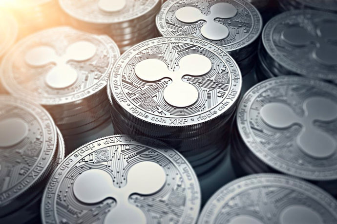 XRP Community Watches on as Ripple Transfers an Astonishing 1 Billion XRP Tokens