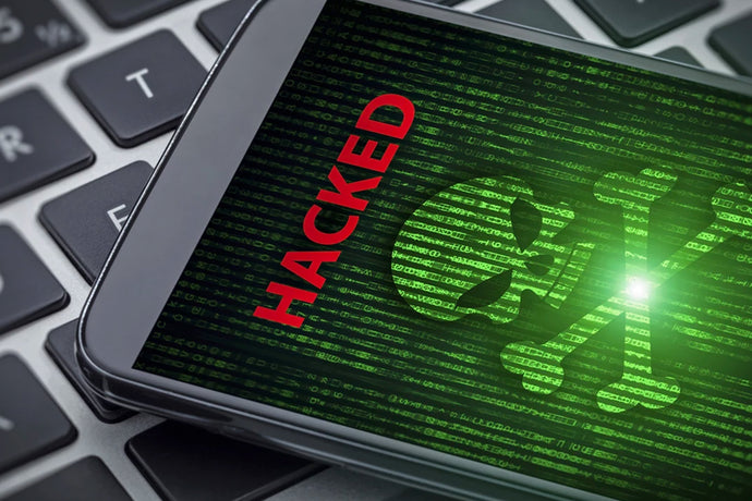 Android Smartphone Flaw Exposes Users to Crypto Wallet Hacking