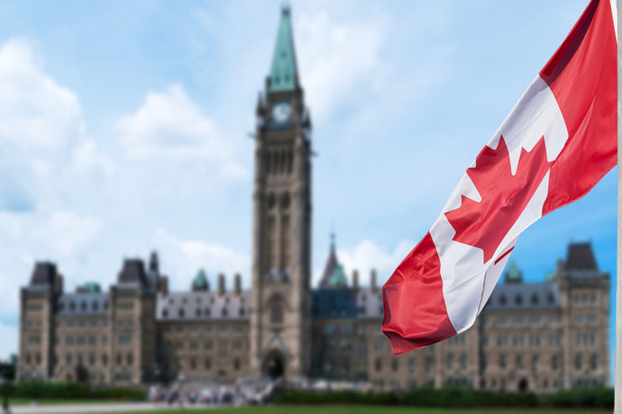 New Crypto Guidance Issued For Canadians