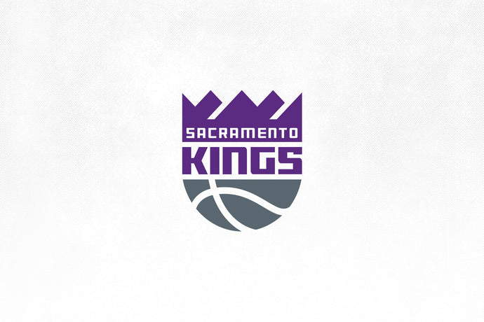 Sacramento Kings Launch Blockchain-Powered Auction Platform