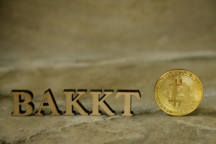 Bakkt Daily Trading Volume of Bitcoin Futures Reaches an All-time High