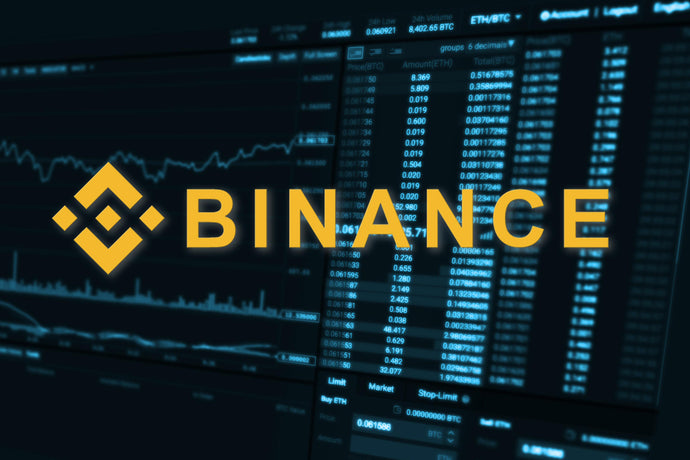 Binance Adds Margin Trading Support for Tezos Trading Pairs