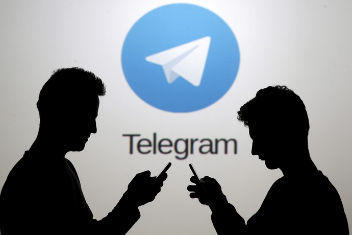 Telegram Halts SEC Enquiry into Token Sales