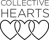 Collective Hearts