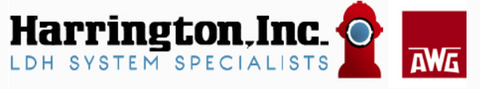 Harrington Inc Logo