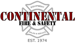 Continental Fire & Safety