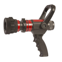 Load image into Gallery viewer, 1'' Turbojet Nozzle with Pistol Grip