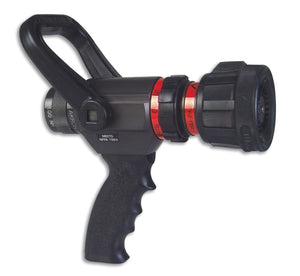 1'' Turbojet Nozzle with Pistol Grip