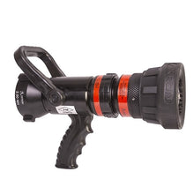Load image into Gallery viewer, 2  1/2'' High-Range Turbojet Nozzle with Pistol Grip