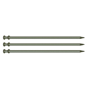 "RNR 48"" Pickets - Set of Three (3) - Rock N Rescue"