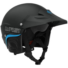 Load image into Gallery viewer, WRSI Current Pro Helmet