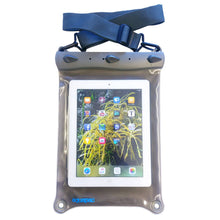Load image into Gallery viewer, Aquapac Waterproof Large Tablet Case - 668
