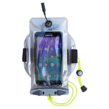 Load image into Gallery viewer, Aquapac Waterproof iTunes Case - Large 519