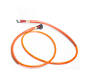 10' (3m) HydraFusion Hose Extension
