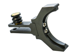 LockStroke Release Mechanism For Ty Tool