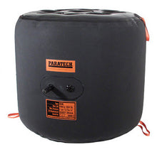 Load image into Gallery viewer, A/K Rescue Cushion 3.3 Ton (3 Mt)