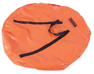 Rescue Cushion Carrying Case