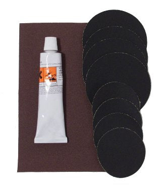 Cushion Repair Kit