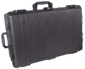 Air Lifting Bag Master Control Kit Case