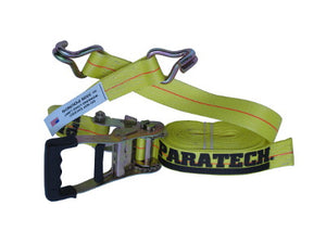 Ratchet Belt 27' WII3300 Lbs