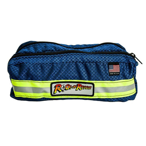 RNR, Aztek Bag - Rock N Rescue