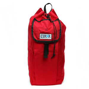RNR, Rope & Equipment Bag - Rock N Rescue