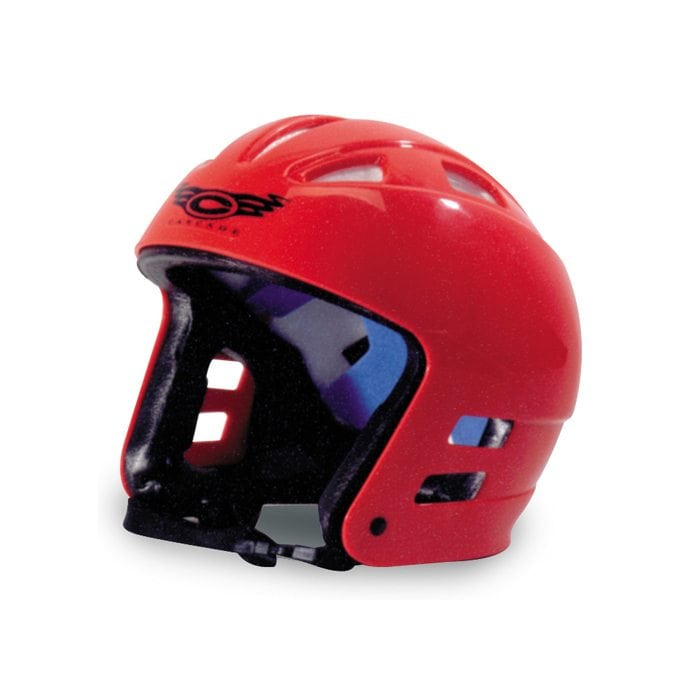 Cascade Helmets - Water Rescue Helmet - Rock N Rescue