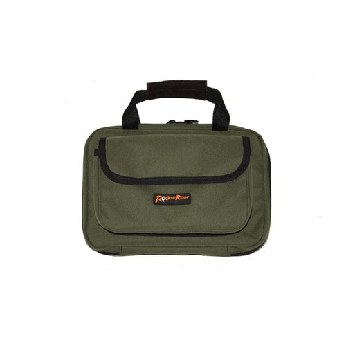 RNR, Covert Carry Bag - Rock N Rescue
