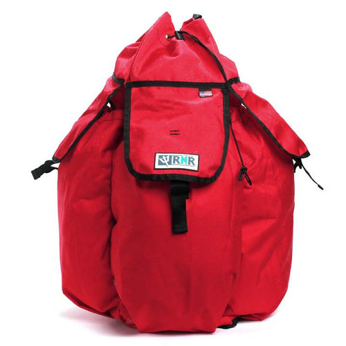 RNR Deluxe Rope and Equipment Bag - Rock N Rescue