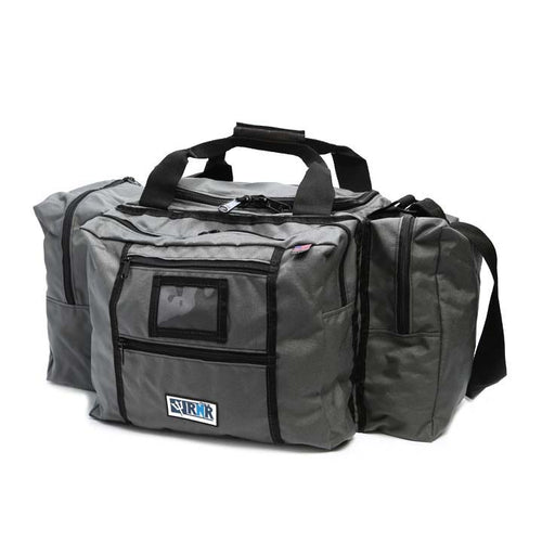 RNR, Duffel/Gear Organizer Bag - Rock N Rescue