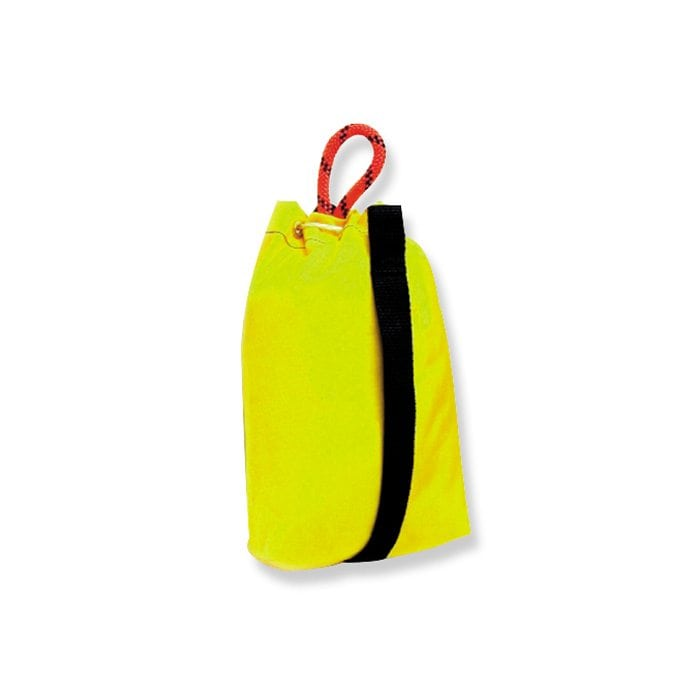 RNR Personal Escape Bag Only - Rock N Rescue