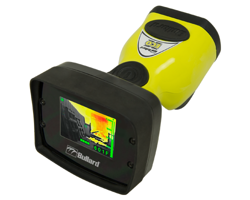 EcoX Thermal Imager