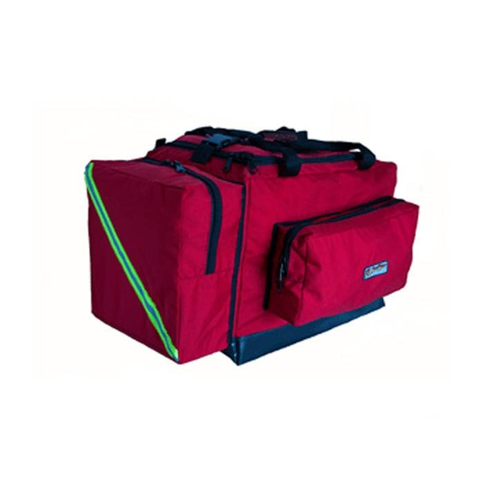 RNR Essential Rescuer Bag - Rock N Rescue