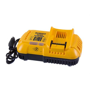 ION FLEXVOLT Battery Charger - 220V (Single Charger)