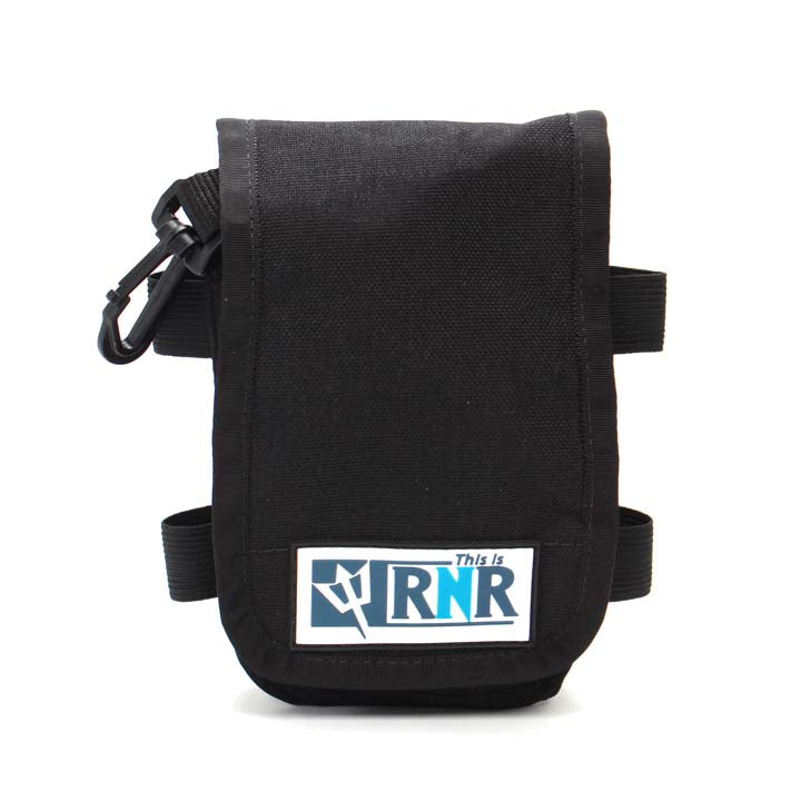 RNR, Harness Buddy with 4 Pocket - Rock N Rescue